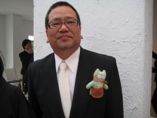 201204.JPG